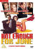 Hot Enough For June: Image 1