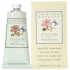 CRABTREE & EVELYN SUMMER HILL HAND THERAPY (100G)