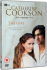 Catherine Cookson: The Girl: Image 1