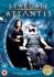 Stargate Atlantis - Season 3 Vol. 4: Image 1