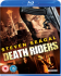 Death Riders: Image 1