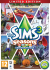 The Sims 3: Seasons Limited Edition: Image 1
