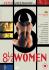 8 1/2 Women: Image 1