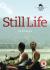 Still Life: Image 1