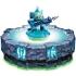 Skylanders: Spyro's Adventure: Image 2