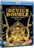 The Devil's Double: Image 1