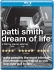 Patti Smith Dream Of Life: Image 1