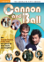 Cannon and Ball - Complete Series 5