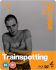 Trainspotting - Steelbook Edition (Blu-Ray and DVD): Image 1