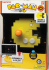 Pac Man Plug And Play : Image 1
