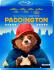 Paddington: Image 1