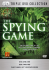 The Spying Game: Image 1