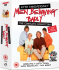 Men Behaving Badly - The Complete Collector
