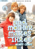 And Mother Makes Three: The Complete Series