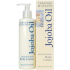 Crabtree & Evelyn Jojoba Oil Moisturising Body Lotion (250ml): Image 1