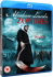 Abraham Lincoln Vs Zombies: Image 2