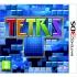 Tetris 3D: Image 1