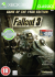 Fallout 3: Game Of The Year Edition (Classics): Image 1