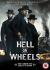 Hell On Wheels - Seizoen 1: Image 1