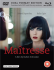 Maitresse - Dual Format Edition: Image 1