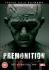 Premonition: Image 1