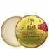 Figs & Rouge 100% Organic Balm - Wild Cherry (17ml): Image 1
