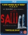 Saw II: Image 1