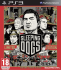 Sleeping Dogs: Limited Edition: Image 1