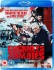 Cockneys Vs. Zombies: Image 1