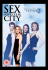 Sex & The City - Series 2 Box Set: Image 1