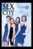 Sex & The City - Series 2 Box Set: Image 1