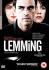 Lemming: Image 1