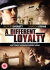 Different Loyalty