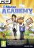 Mensa Academy: Image 1