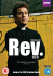 Rev - Series 2: Image 1