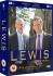 Lewis Series 3: Image 1