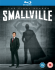 Smallville - Season 10: Image 1