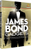 James Bond Gadgets: Image 1