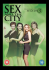 Sex & The City - Series 3 Box Set: Image 1