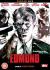 Edmond: Image 1
