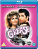 Grease: Image 1