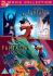 Fantasia / Fantasia 2000: Image 1