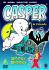 Casper & Friends - Hooky Spooky: Image 1