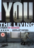 You The Living: Image 1