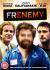 Frenemy: Image 1