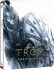 Troy - Steelbook Edition (UK EDITION)