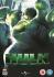 Hulk: Image 1