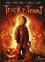 Trick R Treat: Image 1