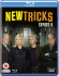 New Tricks - Series 9