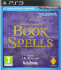 PlayStation Move: Wonderbook: Book of Spells: Image 1